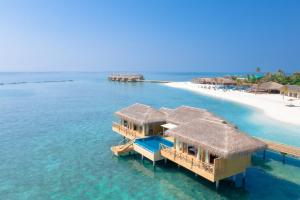 You & Me by Cocoon Maldives (8 of 63)