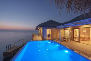 You & Me by Cocoon Maldives (7 of 49)