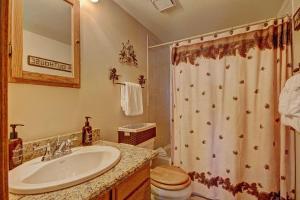 BB204 Buffalo Village Condo - Apartment - Silverthorne