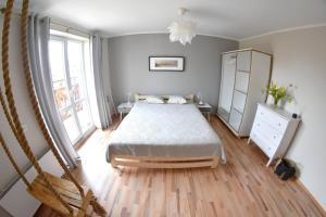 Apartament No 2