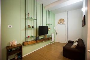 Guasto Apartment - AbcAlberghi.com