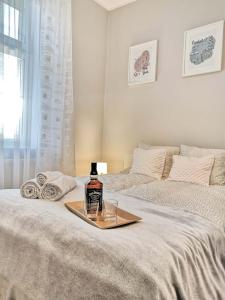 obrázek - Bankowa 8 Guest Rooms