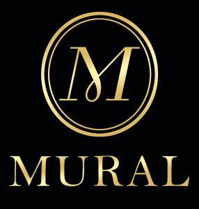 MURAL HOSTEL
