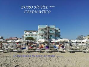 Euro Hotel - AbcAlberghi.com
