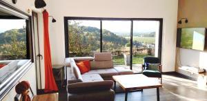 Location gîte, chambres d'hotes B&B CHEZ FOUCHS - Chambre d'hôtes dans le département Meuse 55