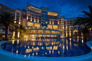 Hotel Splendid (24 of 64)