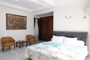 obrázek - Candrakirana Guest House