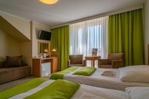 Hotel NAT Sarbinowo