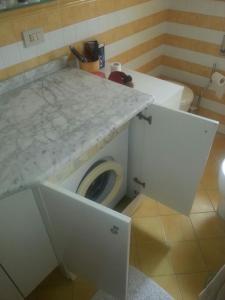 106 Via Altinate - AbcAlberghi.com
