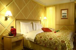 Hotel Splendid (31 of 64)