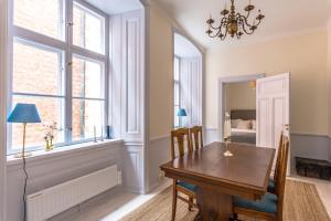 obrázek - Cosy apartment on prime location