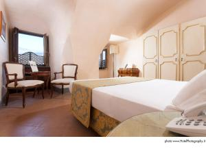 Hotel San Francesco al Monte (7 of 72)
