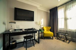 Grey Street Hotel (3 of 51)