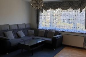 ID 6866 | Private Apartment - Gestorf