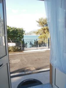 Appartamento Vista Mare - AbcAlberghi.com
