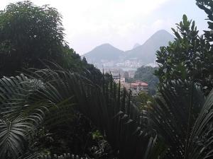 Gávea Tropical Boutique Hotel (2 of 58)