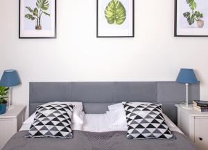 3D FLORIANSKA 15 Apartament