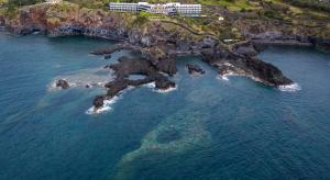 Caloura Hotel Resort, Caloura