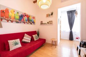 Cool&Centric Apartment