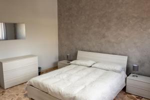 Aurora House - AbcAlberghi.com