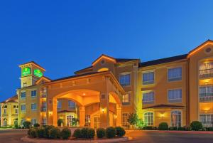 La Quinta by Wyndham OKC North - Quail Springs