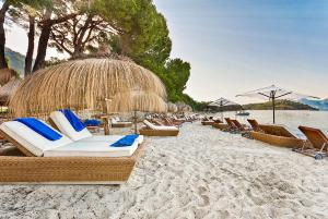 Formentor, a Royal Hideaway Hotel (9 of 41)