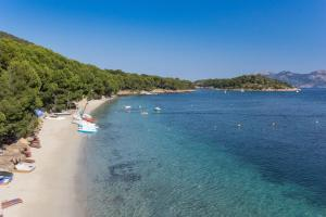 Formentor, a Royal Hideaway Hotel (12 of 41)