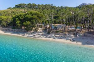 Formentor, a Royal Hideaway Hotel (11 of 41)