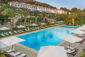 Formentor, a Royal Hideaway Hotel (5 of 41)