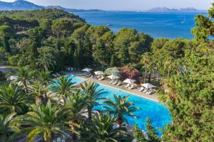 Formentor, a Royal Hideaway Hotel (7 of 41)