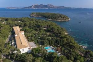 Formentor, a Royal Hideaway Hotel (15 of 41)