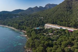 Formentor, a Royal Hideaway Hotel (16 of 41)