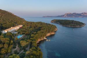 Formentor, a Royal Hideaway Hotel (14 of 41)