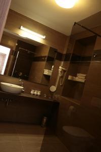 Bed and breakfast Villa Dobravac, Отели типа «постель и завтрак»  Ровинь - big - 27