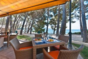 Formentor, a Royal Hideaway Hotel (8 of 41)