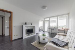 ID 6061 | Private Apartment - Laatzen