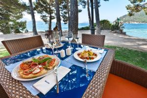 Formentor, a Royal Hideaway Hotel (17 of 41)