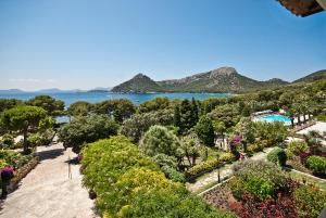 Formentor, a Royal Hideaway Hotel (34 of 41)