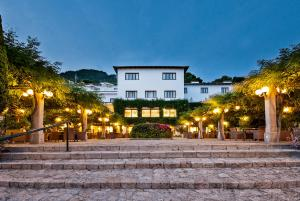 Formentor, a Royal Hideaway Hotel (37 of 41)