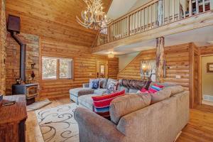 Ullr's Rest Home - Hotel - Breckenridge