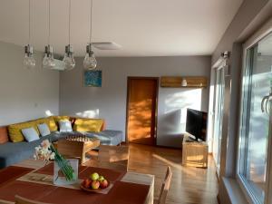 Apartments Apple Garden-1 - Hotel - Bled