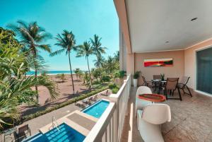 The Palms Ocean Club Resort, Jacó