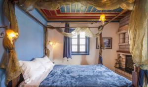 Arktouros Hotel