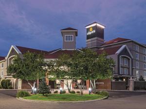 La Quinta by Wyndham Denver Airport DIA - Hotel - Denver