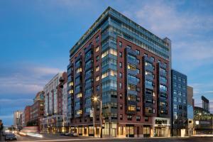 Hyatt Place San Francisco/Downtown