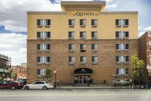 La Quinta by Wyndham Brooklyn Downtown.  Foto 5