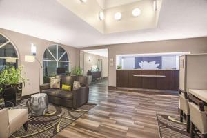 La Quinta by Wyndham Fort Lauderdale Tamarac