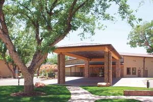 La Quinta by Wyndham at Zion P..