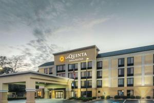 La Quinta by Wyndham Jackson North