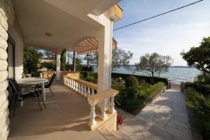 Villa Petar 1